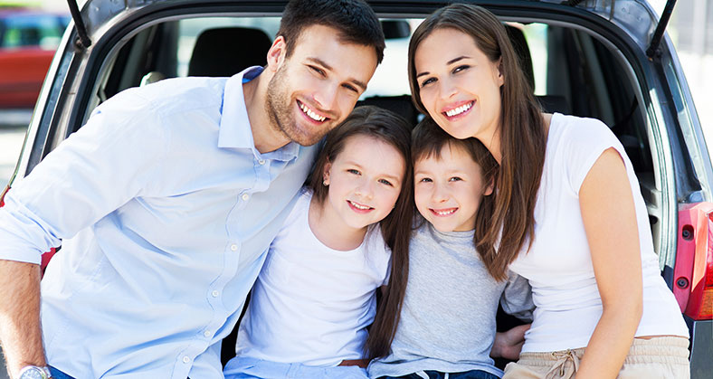 Oregon Life Insurance Coverage